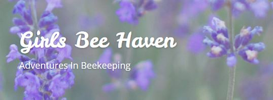 Girls Bee Haven